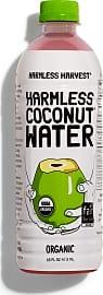 Harmless Harvest Organic