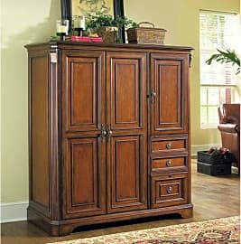 Hooker Furniture Brookhaven