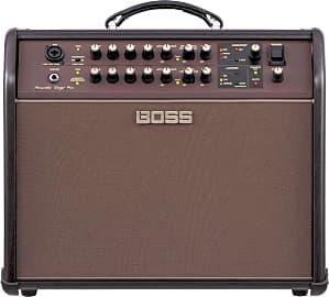 Boss Singer Pro 120