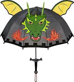 Kidorable Dragon Knight