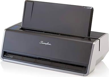 Swingline Platinum