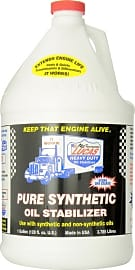 Lucas Pure Synthetic Stabilizer