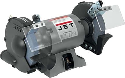 Jet JBG-8A