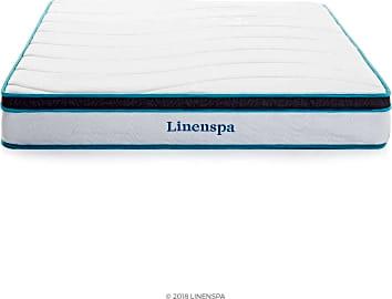 "Linenspa 14"" Folding"