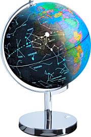 USA Toyz LED Constellation Globe