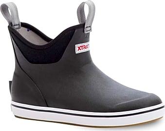 Xtratuf Ankle Deck