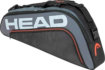 Head 3R
