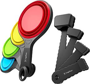 Kaptron Multicolor