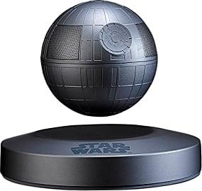 Plox Official Death Star