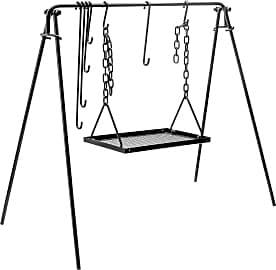 Bruntmor Swing