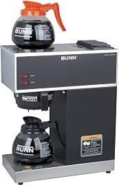 Bunn 12-Cup