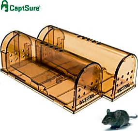 CaptSure Original