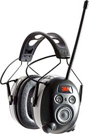 3M Worktunes Wireless