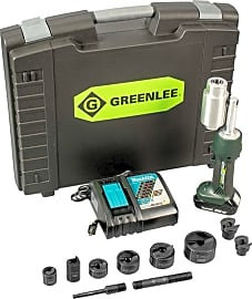 Greenlee LS50