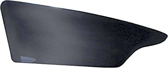 TuckVisor Shade