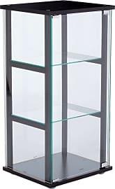 Coaster Home Furnishings Curio Cabinet