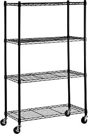 AmazonBasics Wire Rack