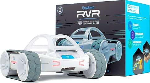 Sphero RVR All-Terrain