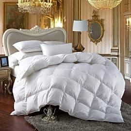 Egyptian Bedding Premium
