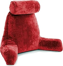 Husband Pillow Big Bedrest