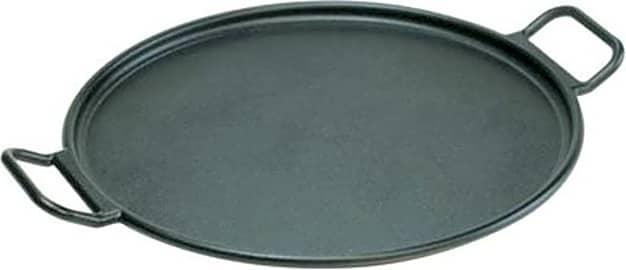 Lodge Round Baking Pan