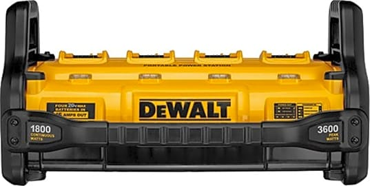 DCB1800B Flexvolt