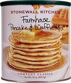 Stonewall Kitchen Farmhouse Classic