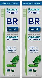 Essential Oxygen BR