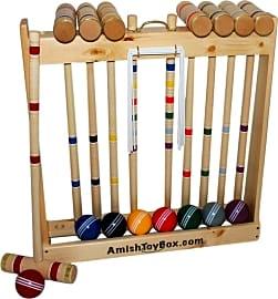 AmishToyBox 8-Player