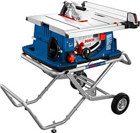 Bosch Power Tools 4100