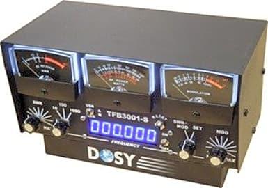 Dosy TFB-3001-S