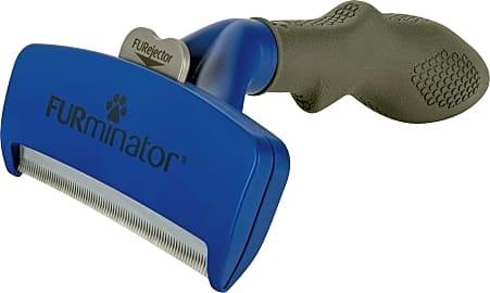 Furminator Undercoat Tool
