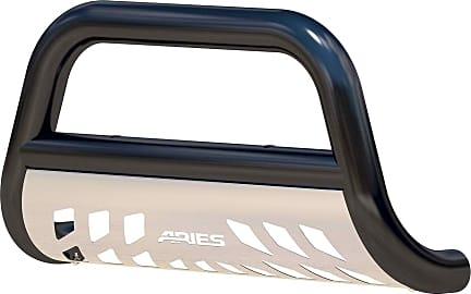 Aries B35