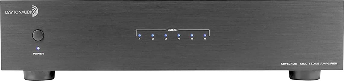 Dayton Audio MA1240A