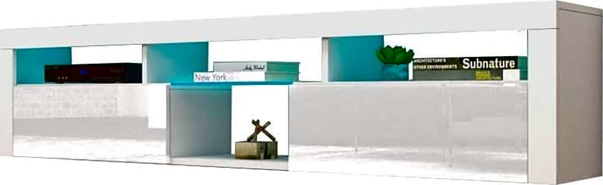 Meble Furniture Bari 200