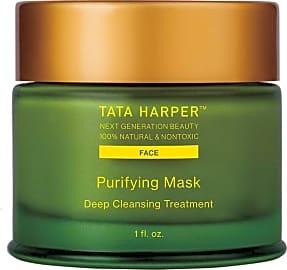 Tata Harper Purifying