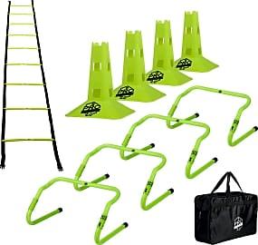 Pro Footwork Training Set