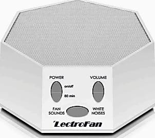 LectroFan High Fidelity
