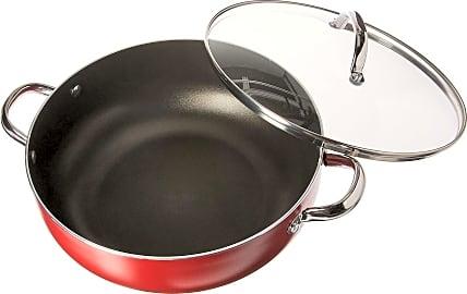 Farberware Buena Cocina