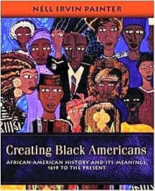 Creating Black Americans