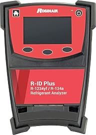 Robinair R-ID Plus