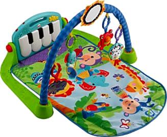 Fisher-Price Kick and Play