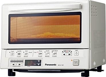 Panasonic FlashXpress