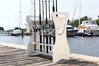 Sea Racks Hook