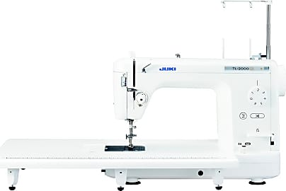 Juki TL-2000Qi Mid-Arm