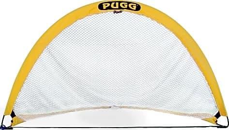Pugg PS1
