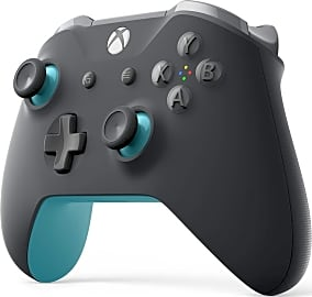 Xbox Wireless