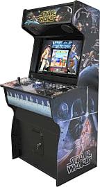 N2fun Star Wars
