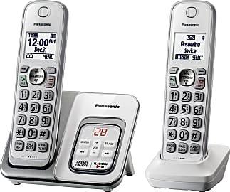 Panasonic KX-TGD532W