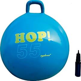 SueSport Kangaroo Hoppity Hop